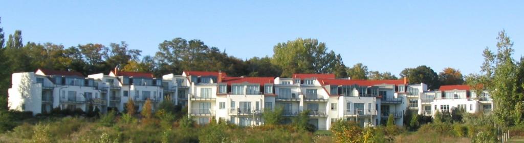 foto-zinnowitz-residenz-bellevue-ansicht1